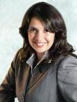 Jessica Calderon