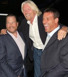 Tony-Robbins-Marc-Benioff-Richard-Branson-Successful-Friends-300x336